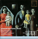 b_200_150_16777215_00_images_albums_armenian_piano_trio--cover.png