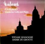 b_200_150_16777215_00_images_albums_cassado-cello_and_piano-cover.png