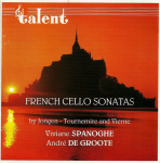 b_200_150_16777215_00_images_albums_french_cello_sonatas--cover.png